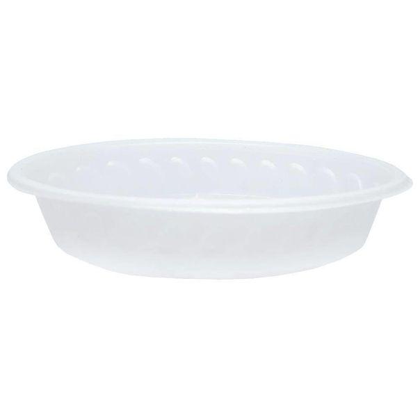 Cumbuca-oval-descartavel-Platex-15cm