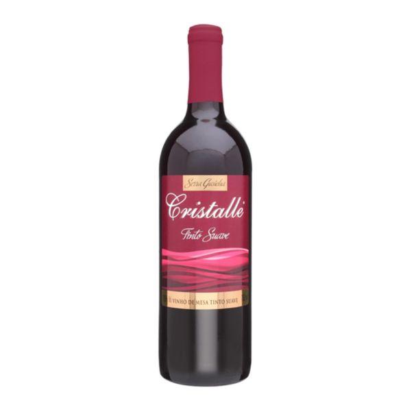 Vinho-tinto-suave-Cristalle-Bordo-750ml