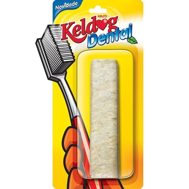 Alimento-para-caes-dental-canelinha-Keldog-50g