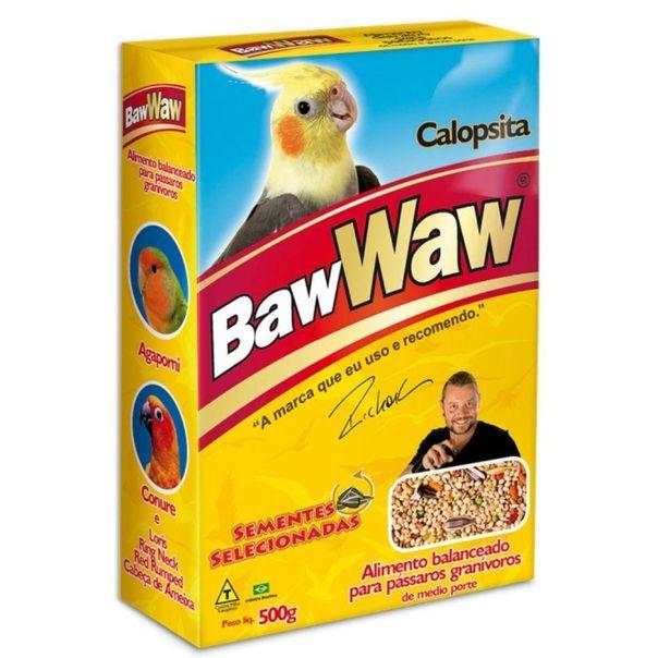 Alimento-para-passaro-calopsita-Baw-Waw-500g