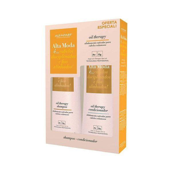 Kit-shampoo---condicionador-oil-therapy-Alta-Moda-300ml