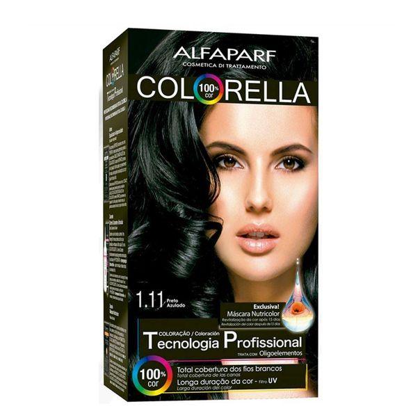 Tinta-permanente-kit-1.11-preto-azulado-Colorella