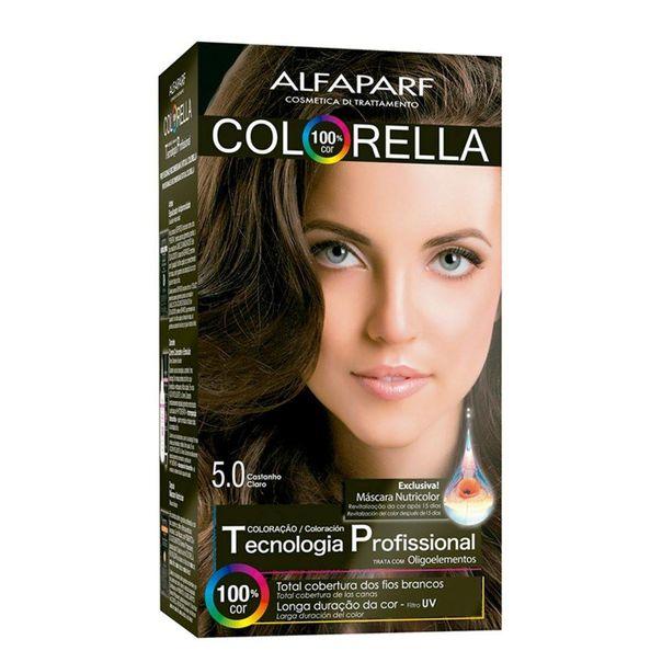 Tinta-permanente-kit-5.0-castanho-claro-Colorella