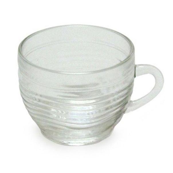 Xicara-de-cafe-cristal-Modenuti