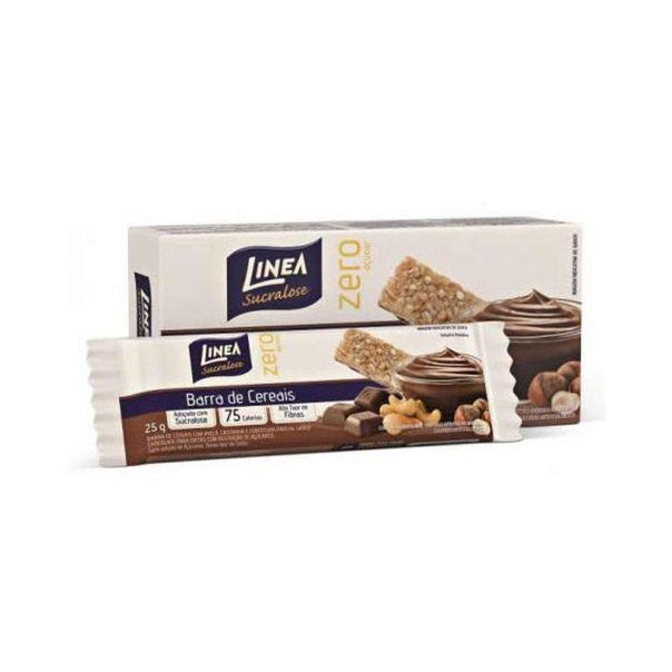 Barra-de-cereais-sabor-chocolate-com-castanha-e-avela-com-3-unidades-Linea-75g