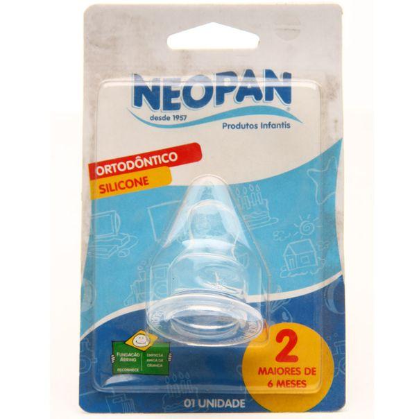 Bico-silicone-ortodontico-nº2-Neopan