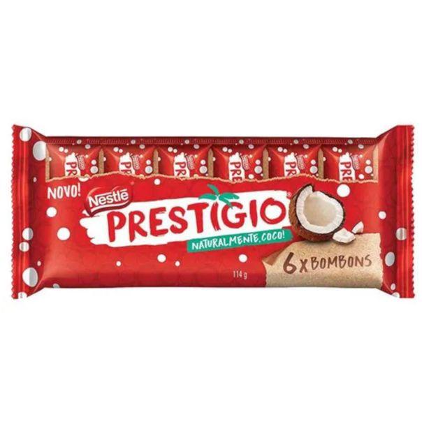 Chocolate-prestigio-ao-leite-Nestle-114g