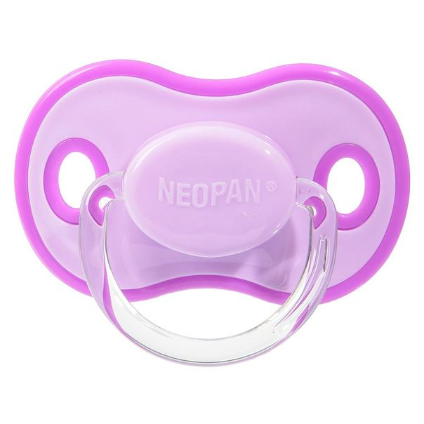 Chupeta-bicolor-ortodontica-nº2-rosa-Neopan