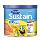 Composto-alimentar-zero-acucar-Sustain-350g