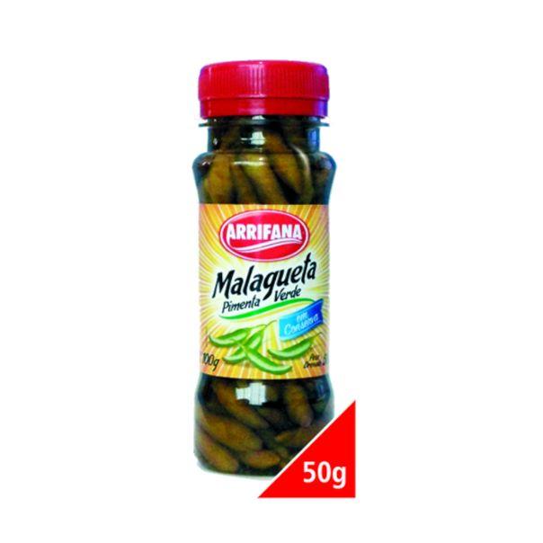 Pimenta-malagueta-vende-Arrifana-50g