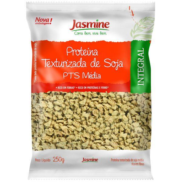 Proteina-de-soja-texturizada-Jasmine-250g