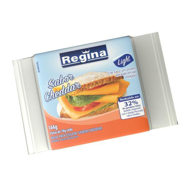 Queijo-cheddar-light-fatiado-Regina-144g