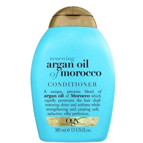 Condicionador-argan-oil-of-morocco-OGX-385ml