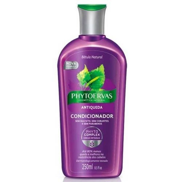 Condicionador-antiqueda-nova-Phytoervas-250ml