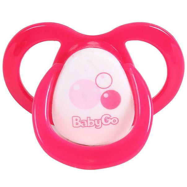 Chupeta-bico-ortodontico-cuidado-fase-2-Baby-Go