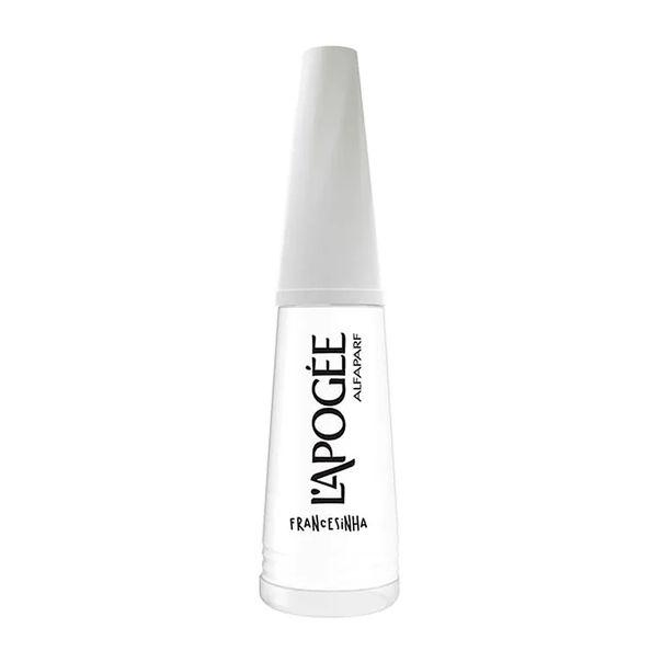 Esmalte-francesinha-L-apogee-8ml