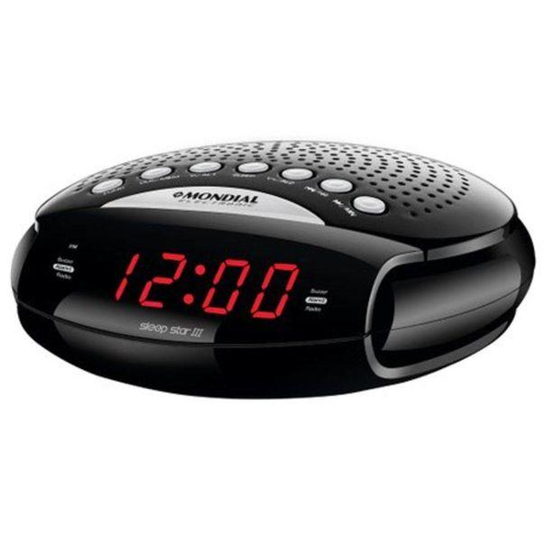 Radio-relogio-sleep-star-rr-03-Mondial