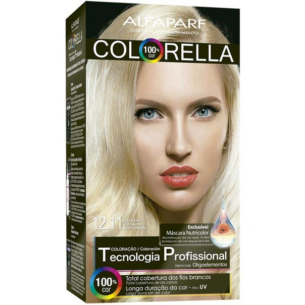 Tintura-permanente-kit-12.11-louro-extra-clarissimo-acinzentado-Colorella