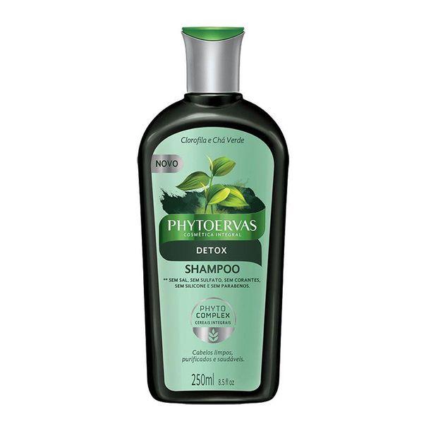 Shampoo-detox-Phytoervas-250ml