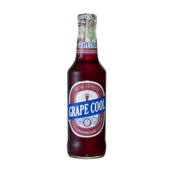 Vinho-tinto-Grape-Cool-275ml