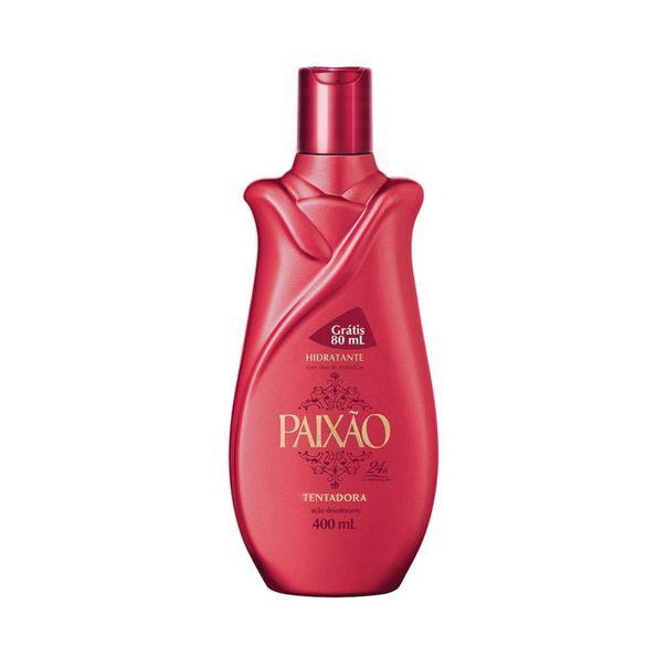 Locao-hidratante-corporal-tentadora-Paixao-400ml