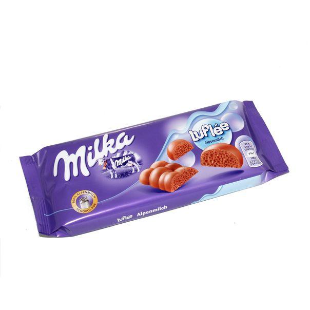 Tablete-de-chocolate-luflee-Milka-100g
