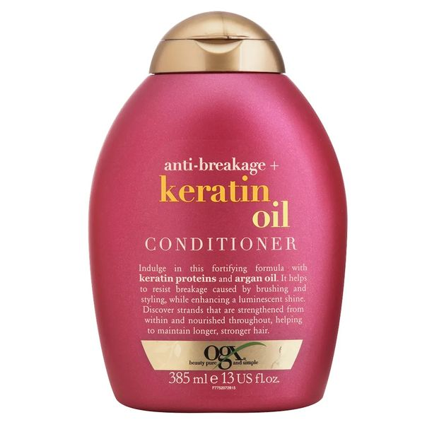 Condicionador-keratin-oil-OGX-385ml