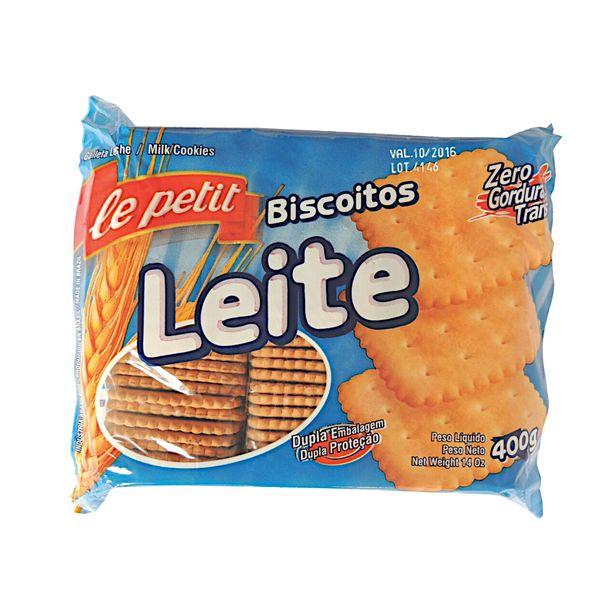Biscoito-de-leite-Le-Petit-400g