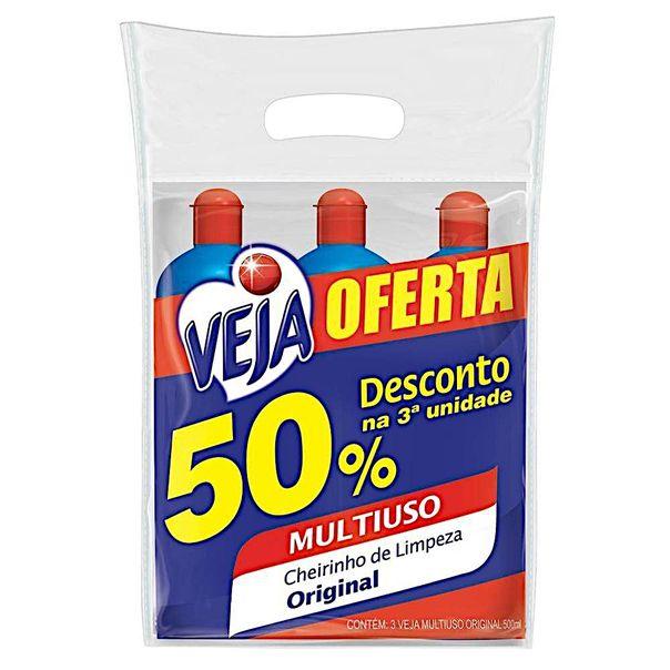 Kit-com-3-limpa-multiuso-original-squeeze-com-50--desconto-na-3º-unidade-Veja-500ml