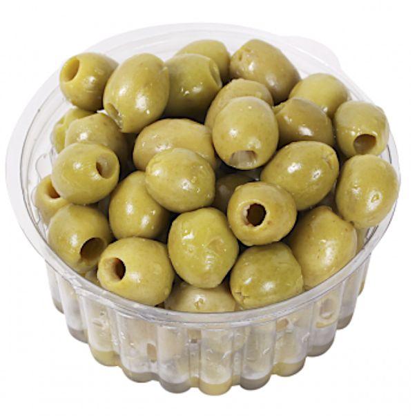 Azeitona-verde-sem-caroco-Benassi