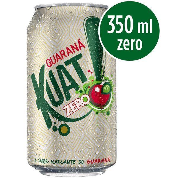 Kuat_350_zero