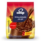 7896658404672_Achocolatado-em-po-Coop-sache---400g