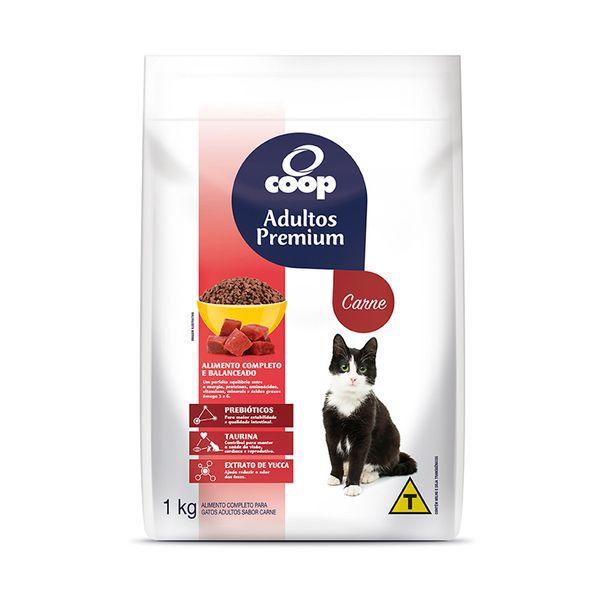 7896658406843_Alimento-para-gatos-adultos-premium-carne-Coop---1kg