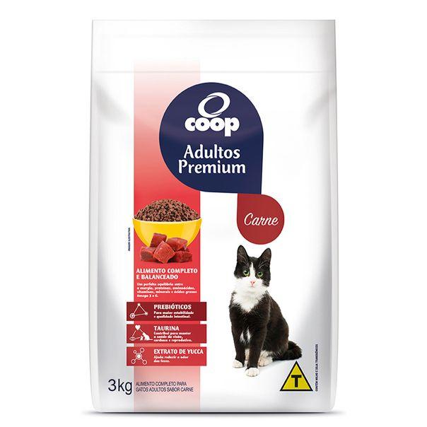 7896658404559_Alimento-para-gatos-adultos-premium-carne-Coop---3kg