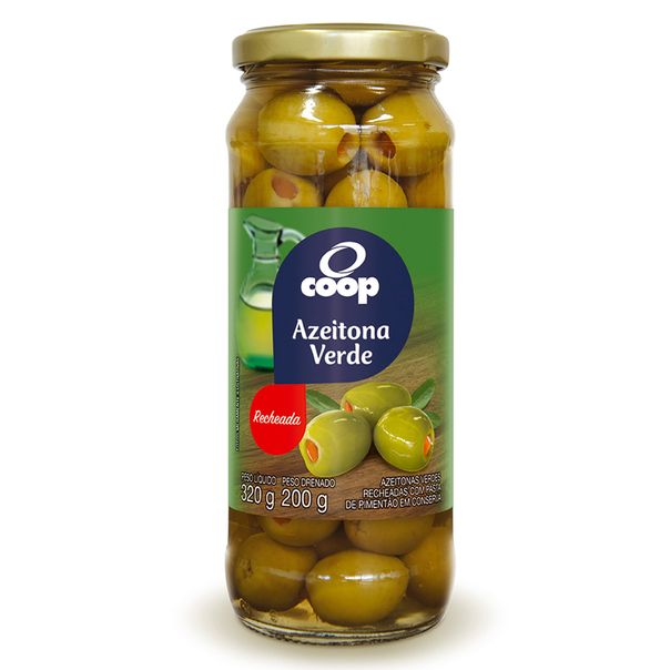 7896658404146_Azeitona-verde-recheada-embalagem-de-vidro---Coop---200g