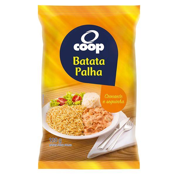 7896658403965_Batata-palha-Coop---120g