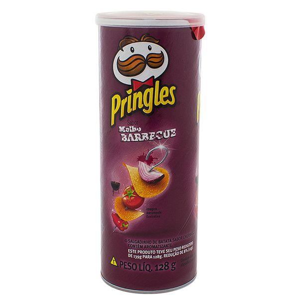 38000849824_Batata-barbecue-Pringles---128g
