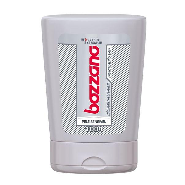 7891350032680_Balsamo-pos-barba-pele-sensivel-Bozzano---100g