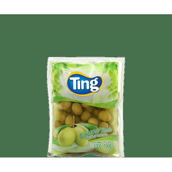 7898137933543_Azeitona-verde-sache-Ting---100g