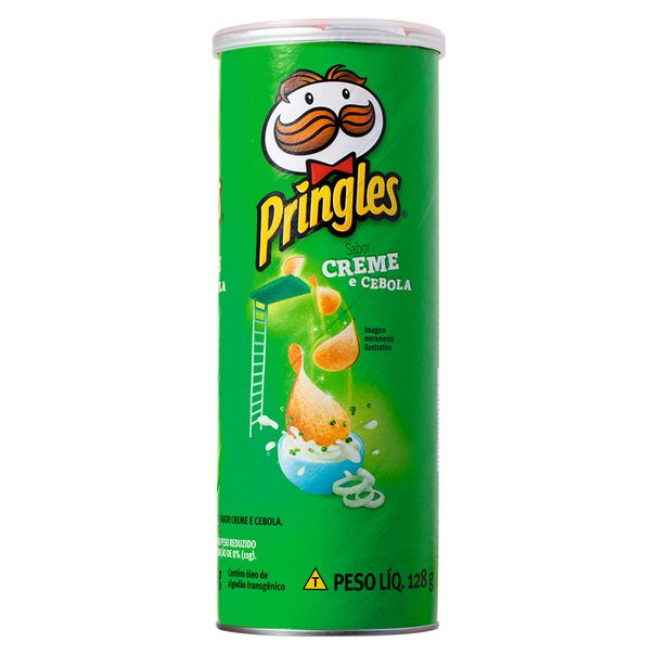 38000849787_Batata-creme-de-cebola-Pringles---128g