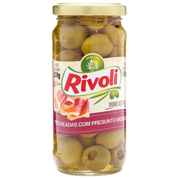 7896183004224_Azeitona-recheada-com-presunto-iberico-Rivoli---130g
