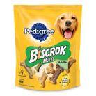 7896029041932_Biscoito-briscrok-multi-Pedigree---500g