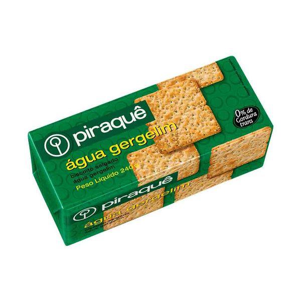 7896024721600_Biscoito-agua-e-gergelim-Piraque---200g