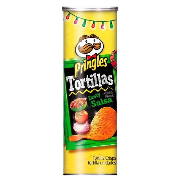 5053990110285_Batata-tortilha-creme-de-cebola-Pringles---180g