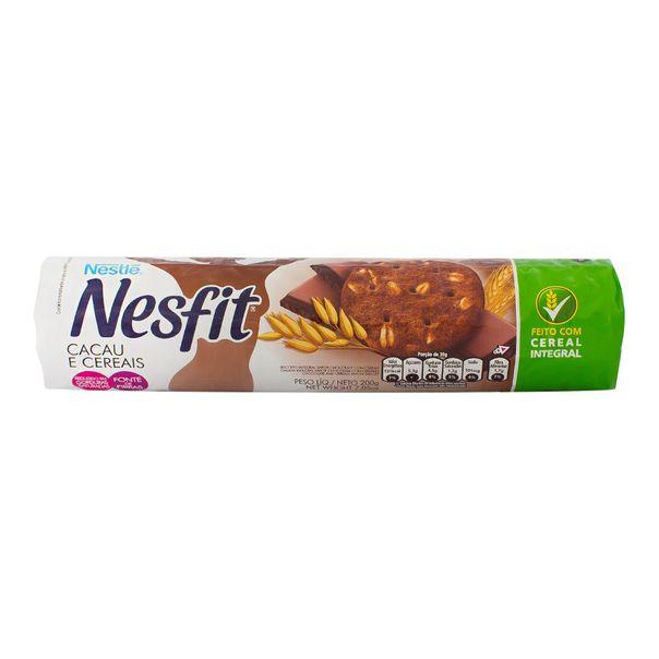 7891000089798_Biscoito-cacau-e-cereais-Nesfit-Nestle---200g