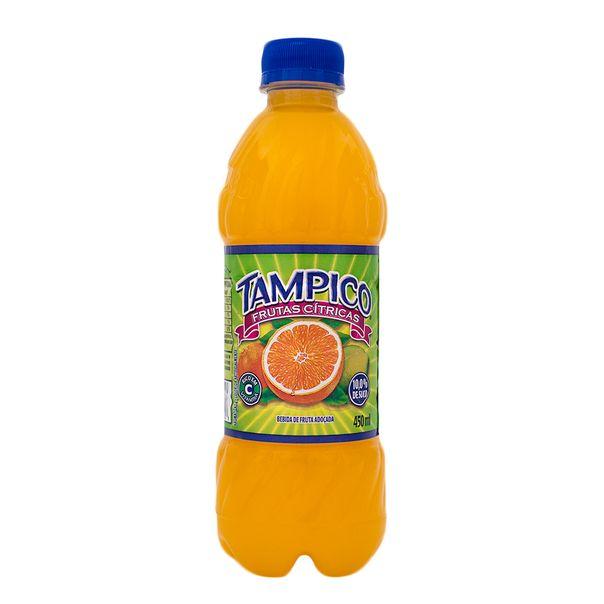 95188794506_Bebida-mista-frutas-citricas-Tampico---450ml