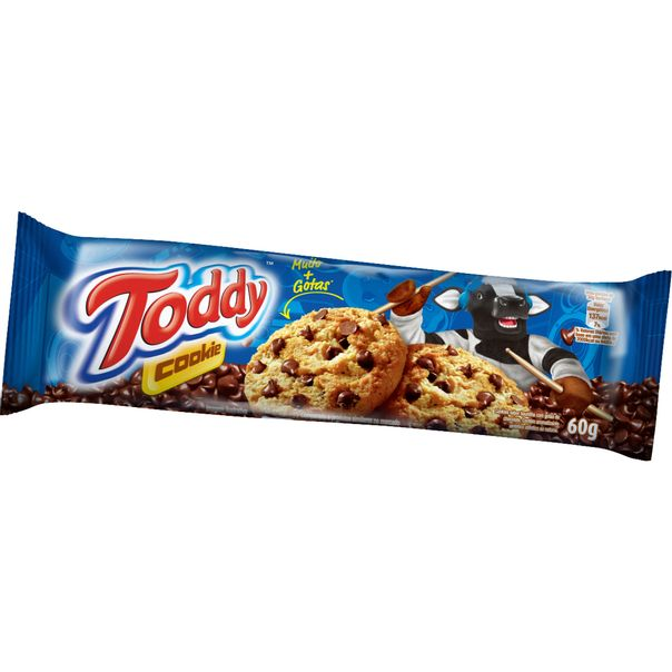 7894321219622_Biscoito-cookie-baunilha-Toddy---60g
