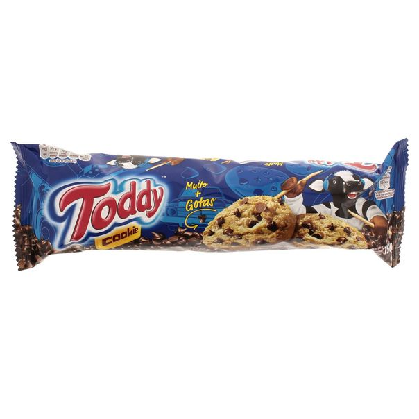 7894321219523_Biscoito-cookie-baunilha-Toddy---150g