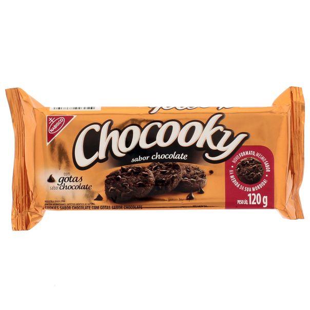 7622300837358_Biscoito-chocolate-Chocooky---120g
