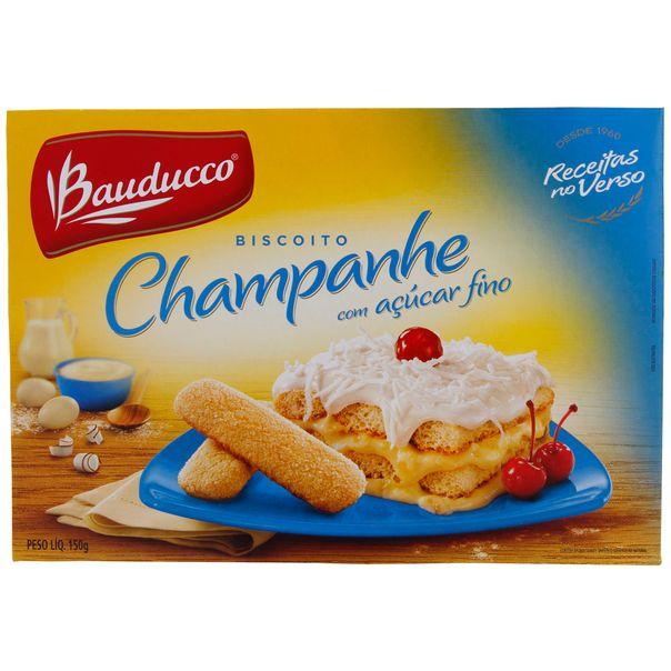 7891962035444_Biscoito-champanhe-acucar-fino-Bauducco---150g
